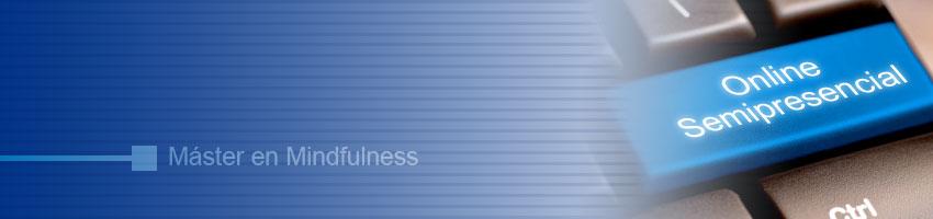 Máster en Mindfulness