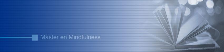 master-en-mindfulness13
