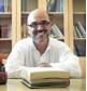Profesor en el Máster en Mindfulness
