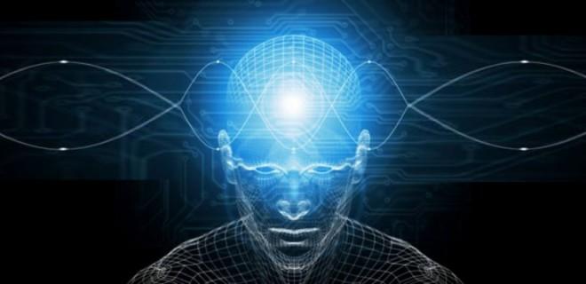 El trance: la conexión entre la ciencia y la espiritualidad