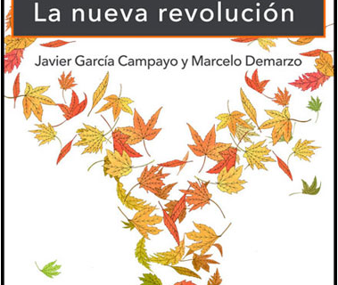 Presentado el libro 'Mindfulness y compasión: la nueva revolución'