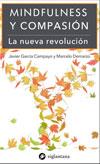 mindfulness y compasion_la nueva revolucion