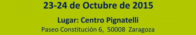 Cristianismo y Mindfulness juntos en Zaragoza
